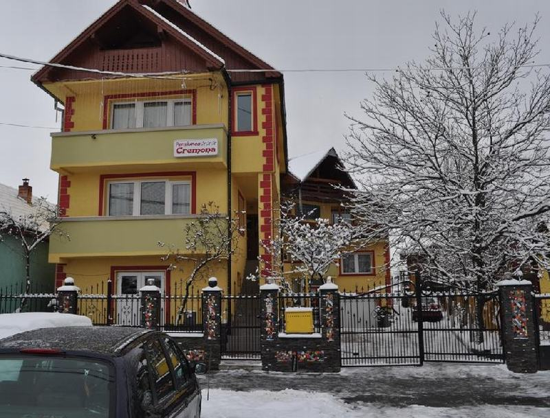baia mare singles Located in baia mare,  hotel new, baia mare (romania) deals  this single room has air conditioning, minibar and soundproofing.